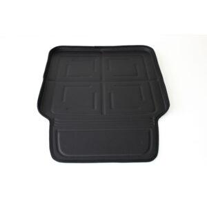 Protectie scaun auto  Altabebe AL4015