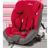 scaune-auto-isofix